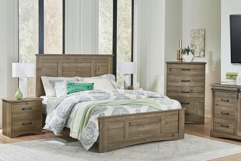 Bruceu0027s New And Used Furniture | Davenport, Iowa